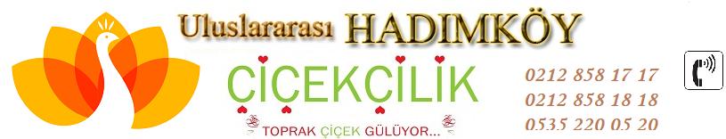Hadımköy Polat Çiçekçi-Hadımköy Çiçek Siparişi